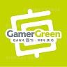 National Entertainment Network & GamerGreen Announce US Rewards Program