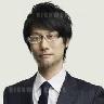 Hideo Kojima Officially Left Konami October 9
