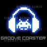 Taito Announces Groove Coaster 3 Link Fever