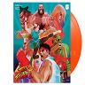 Brave Wave Street Fighter II The Definitive Soundtrack Release