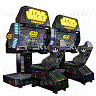 Star Wars Flat Screen Edition Now Shipping