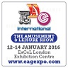 EAG Implement Digital Show Entry System for 2016
