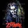 Rob Zombie Spookshow International Pinball Machine Revealed In New Video