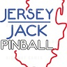 Jersey Jack Reach Production Milestone With The Hobbit Pinball