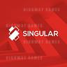 Chief Brand Officer of Singular on Gambling in Social Media at Georgia Gaming Congress