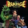 New Details On Rampage Movie Starring Dwayne Johnson