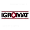 Igromat Golden Sponsor of Georgia Gaming Congress 2016