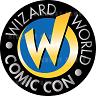 Wizard World Taking Tekken 7 Arcade Machine on Tour in 2016
