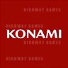 Konami Reveal Exhibition Line Up for JAEPO 2016
