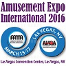 Allstar Vending Bringing New Products to Amusement Expo