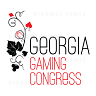 CEO of BetConstruct Vahe Baloulian To Address Georgia Gaming Congress 2016