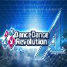 Konami Announce Dance Dance Revolution A Release