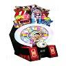 Magician's Wheel From Sega Now Shipping