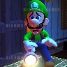 Luigi Mansion Arcade New Game Mode & Name Change For Exclusive Stint at D&B's