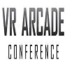 First VR Arcade Conference Announces Partnership With Specialist Consultant, Kevin Williams