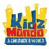 First KidzMondo Theme Park Planned for the United Arab Emirates