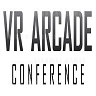 Major Support for New VR Arcade Conference