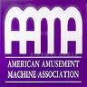 AAMA Selects Pete Gustafson of Sega as New Executive Vice President