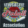 Newcastle Pinball Association Announces Pinfest 5 for 2016