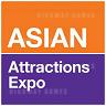 IAAPA Announce Asian Attractions Expo 2016 Leadership Breakfast Speaker