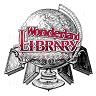 Sega Launched Wonderland LIBRARY on April 21