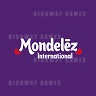Mondelez & Stacks of Snacks Crane Branded Agreement