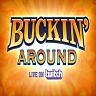 Play Mechanix Launched Weekly Show Buckin' Around