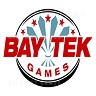 Bay Tek Shutting Down Skee-Ball Facilities