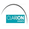 Clarion Events names Spectrum Gaming Group as Global Advisory Partner