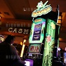 Konami Gaming Announced Frogger Slot Arrival in US Casinos