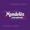 Updates on Modelez Cradbury and Stacks of Snacks Australia Licensing Deal