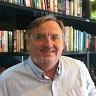 Timezone Names Scott Blume New Managing Director & Promotes Adam Steinberg to Chairman