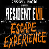 Capcom & iam8bit Open Resident Evil Escape Room Experience for Halloween