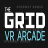 Grid VR Arcade: Virtual Reality Location Opens in Canada