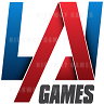 LAI Games Giving Away IAAPA Tickets
