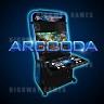 Australian Arcade Manufacturer Arcooda Announces IAAPA Lineup