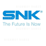 SNK: The Future Is Now