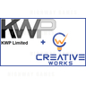 Creative Works partners with KWP for mixed reality