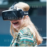 Researchers digging deeper into virtual reality
