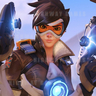 Overwatch now available in arcade mode