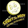 Shoot the Moon Pinball Expo
