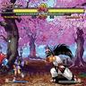 Samurai Shodown VI now on PlayStation 4