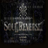 SEGA releases trailer, screenshots of Soul Reverse for arcade