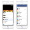 Facebook – the modern arcade?