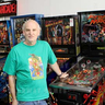 'History in this industry is pretty invaluable': Vintage Arcade Superstore owner