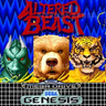 Sega games Altered Beast, Streets of Rage to be adapted for film, TV