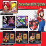 Final update for Mario Kart Arcade GP DX to be released by Bandai Namco