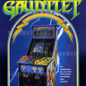 Arcade games and their fairy tale inspiration
