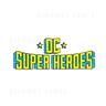 Bandai Namco unveils DC Superheroes arcade game