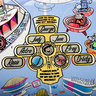 Spooky Pinball, The Pinball Company release Jetsons pinball machine details